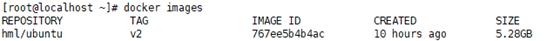 构建Anaconda3和Tensorflow镜像之一:docker容器内安装+commit-打不死的小强